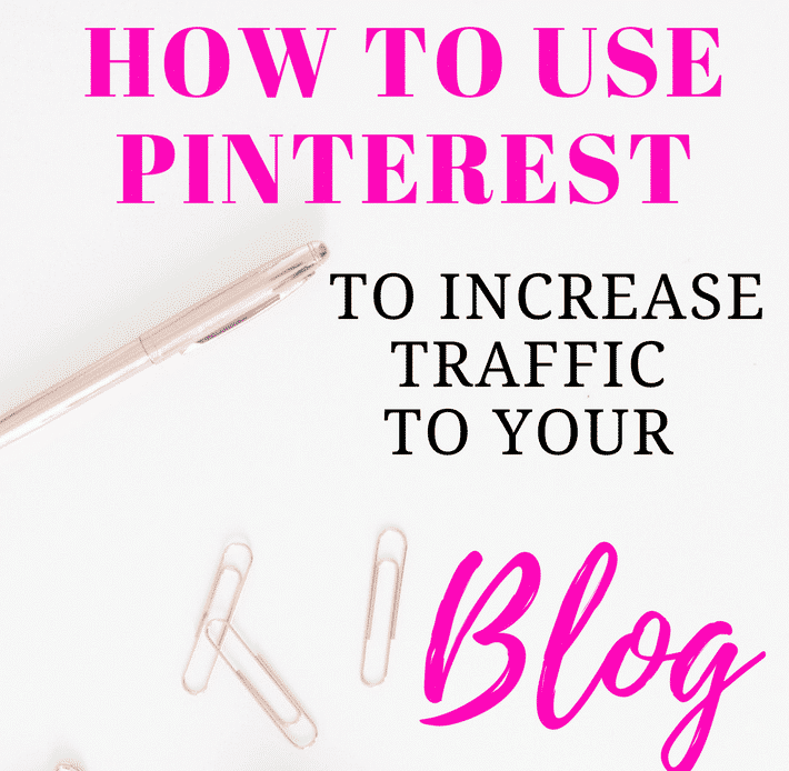 How to Use Pinterest to Bring Traffic to Your Blog - Part One of How I'm Increasing My Pinterest Reach toalmost 100k Impressions in 3 Months. What strategies to use when pinning to group boards, how to use pinning schedulers, and how to gain traffic with manual pinning.