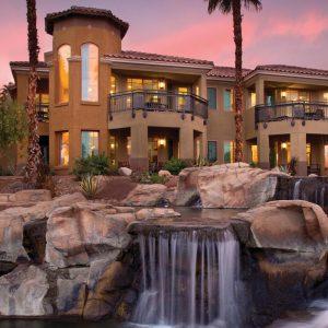 17. Marriott Desert Springs