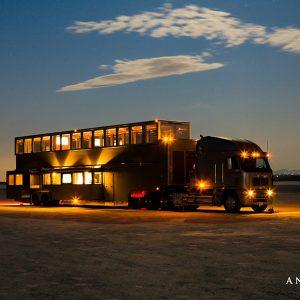 anderson mobile estates
