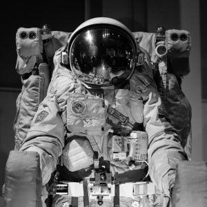astronaut 1840936 1920