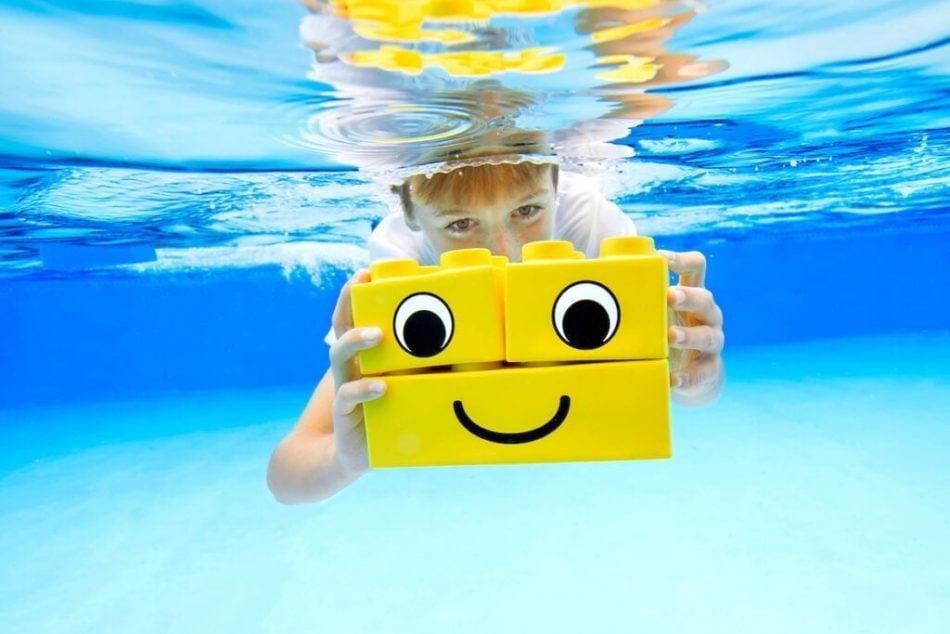 t2 wp wave pool boy 1200x800 1024x683 1 e1623687353732