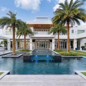 5. North Palm Beach Florida