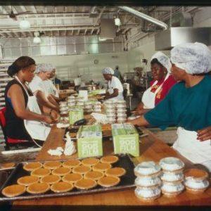 sweet pot pie library of congress