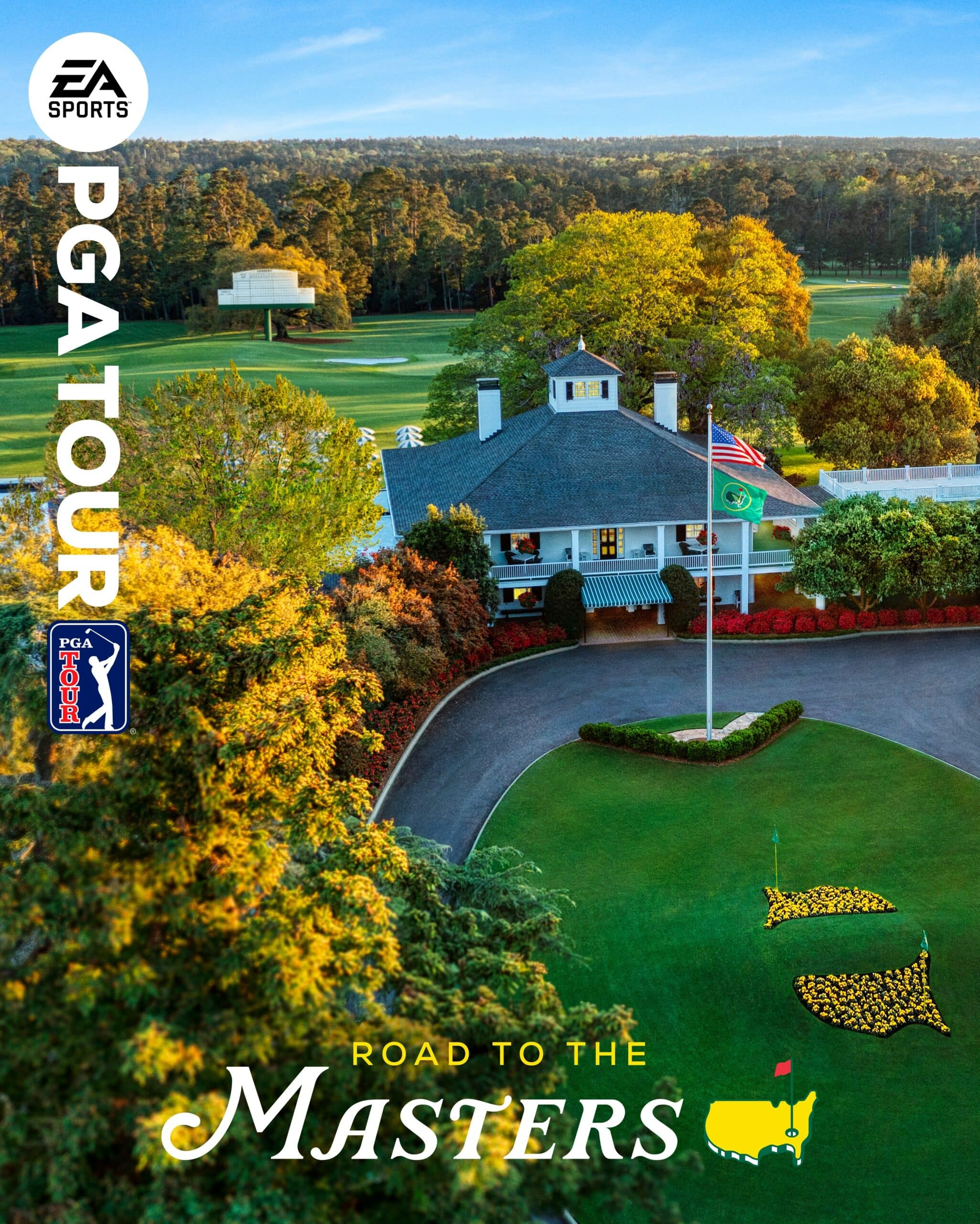 August PGATOUR Courtesy Businesswire scaled