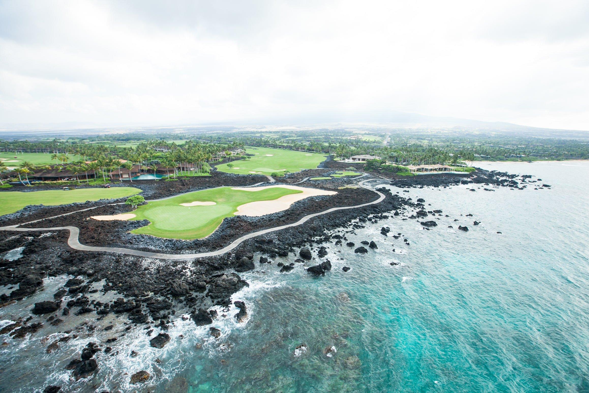 Hawaii Tourism Authority HTA Cameron Brooks.tif