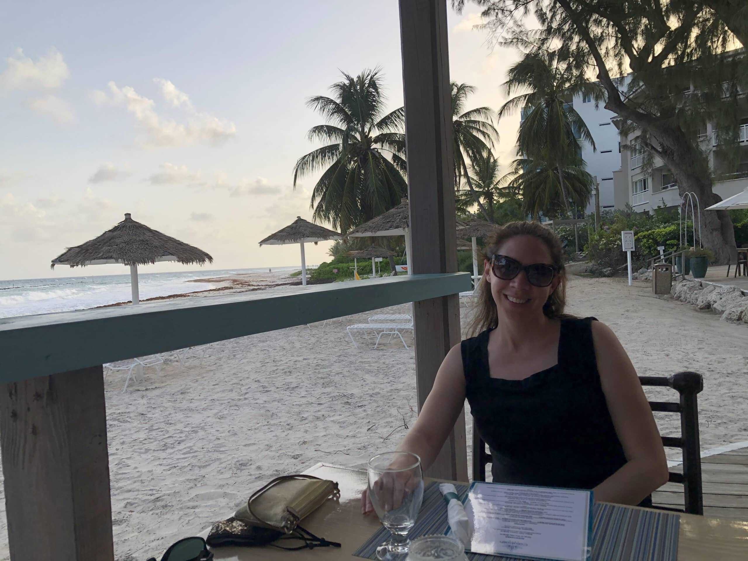 best travel blogs for timeshare owners