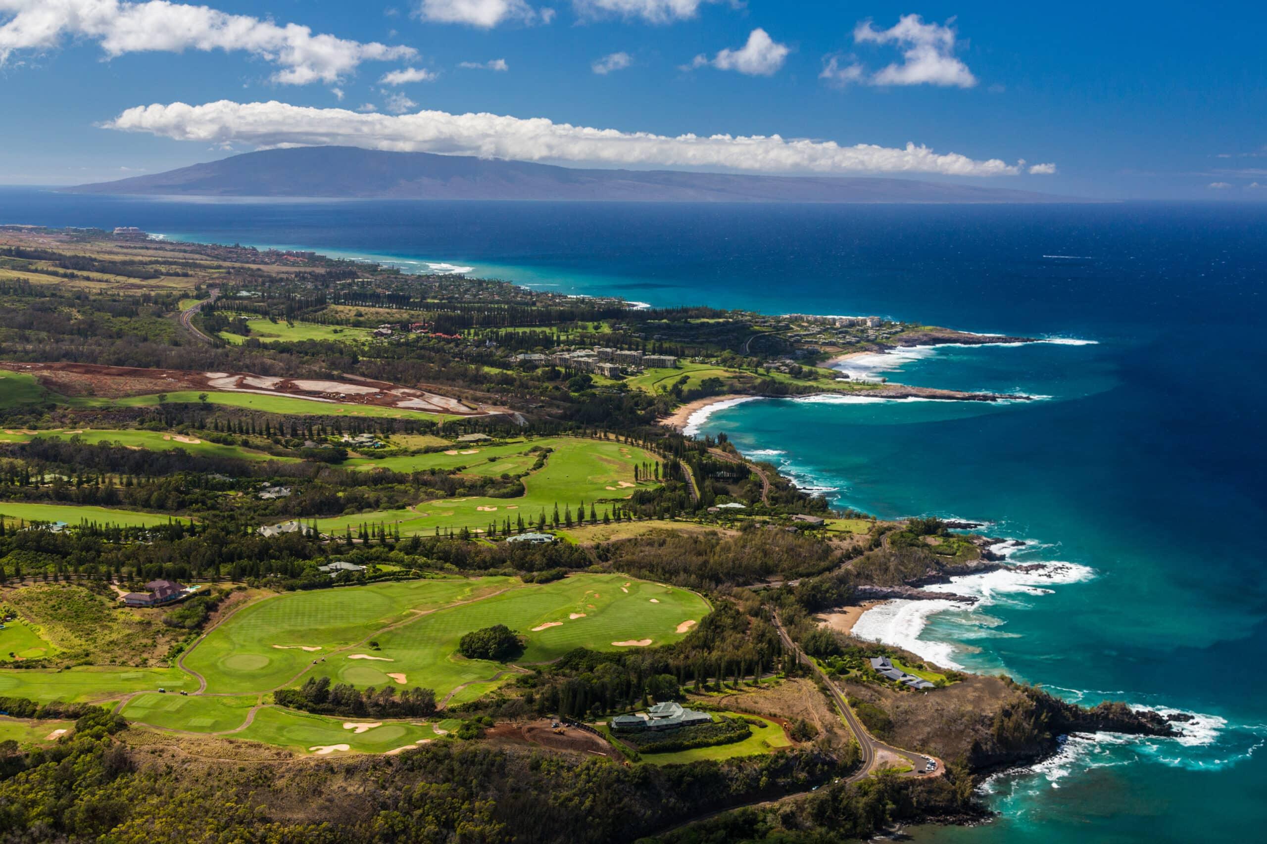 kapalua Hawaii Tourism Authority HTA Tor Johnson.tif scaled