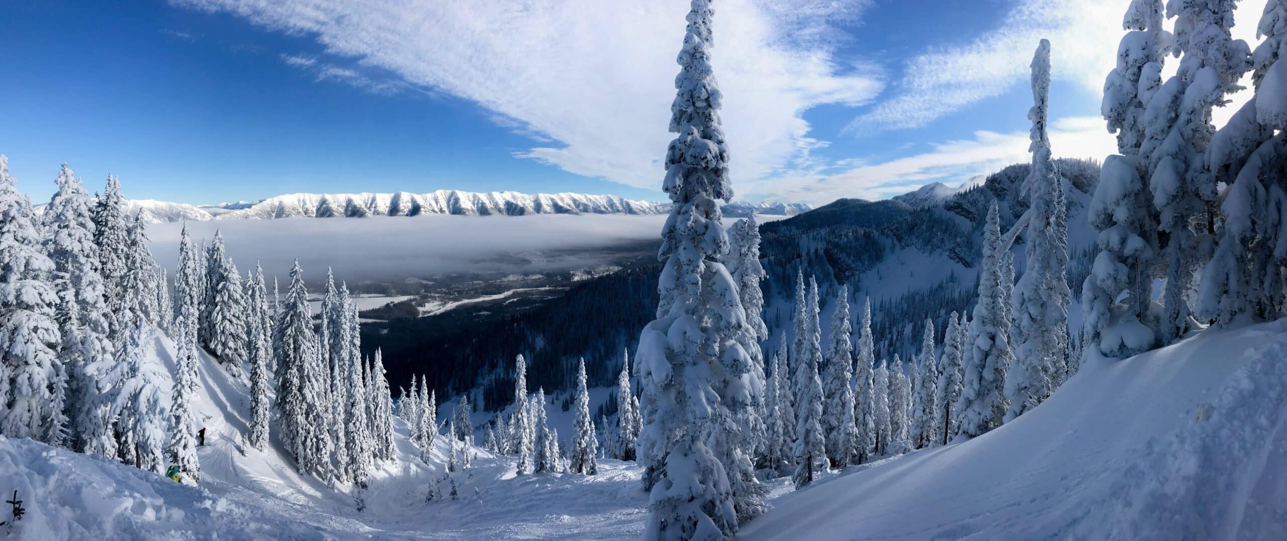 fernie ski unsplash scaled
