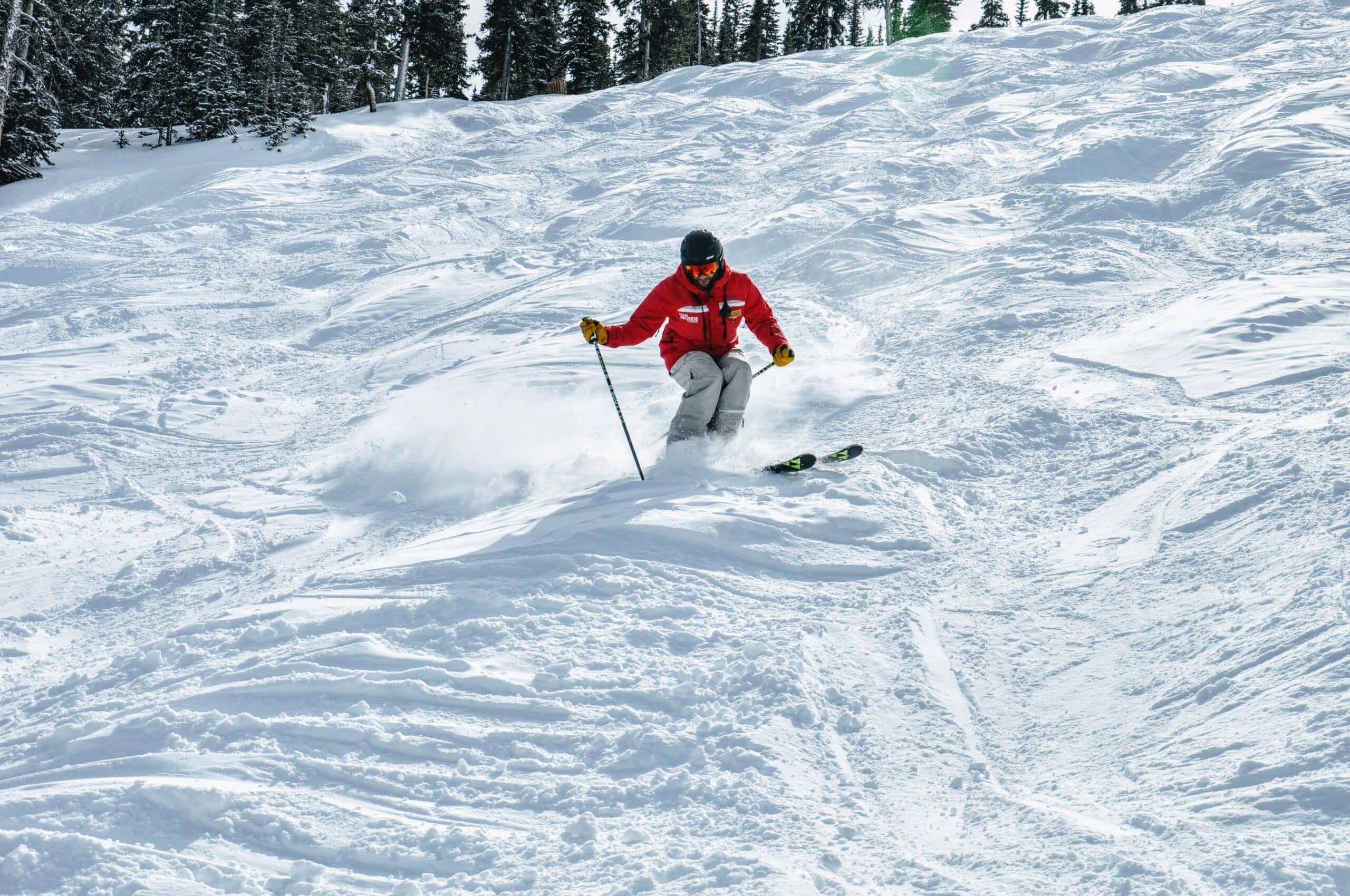 keystone ski resort unsplash scaled