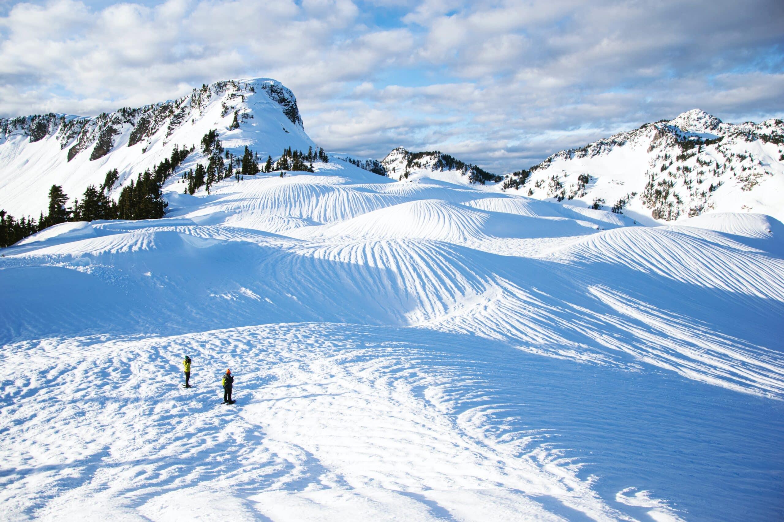 mount baker ski scaled