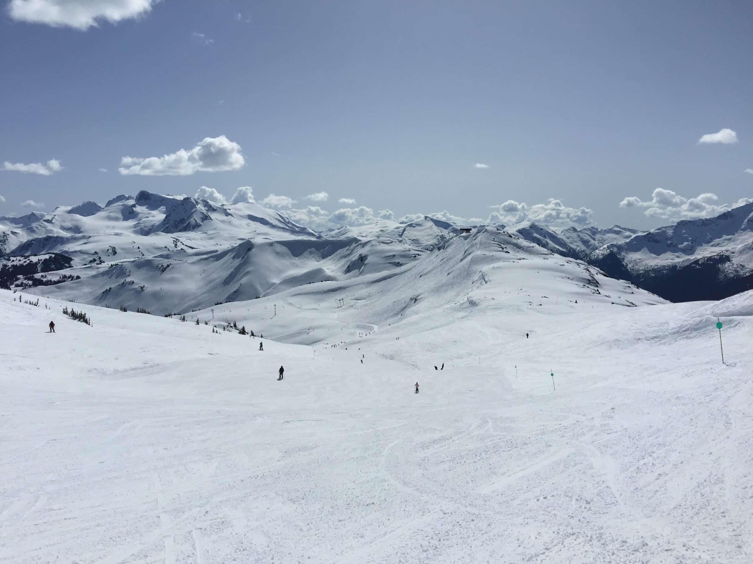 whistler ski unsplash scaled