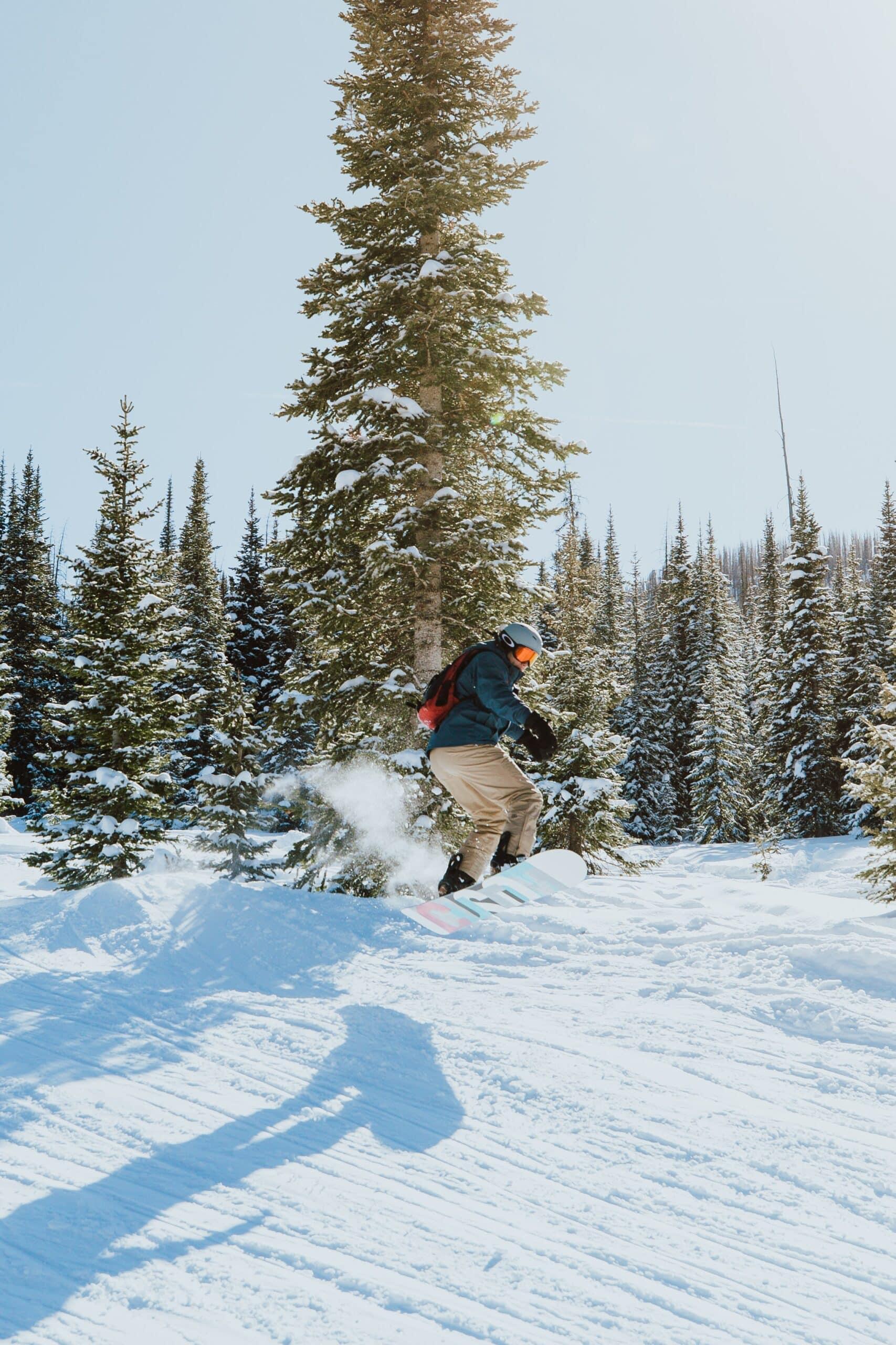 wolf creek ski unsplash scaled